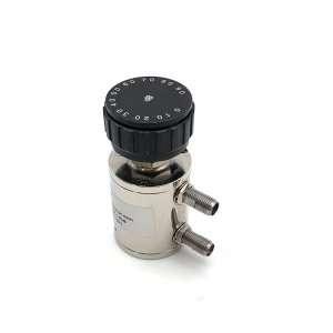 rotary attenuator