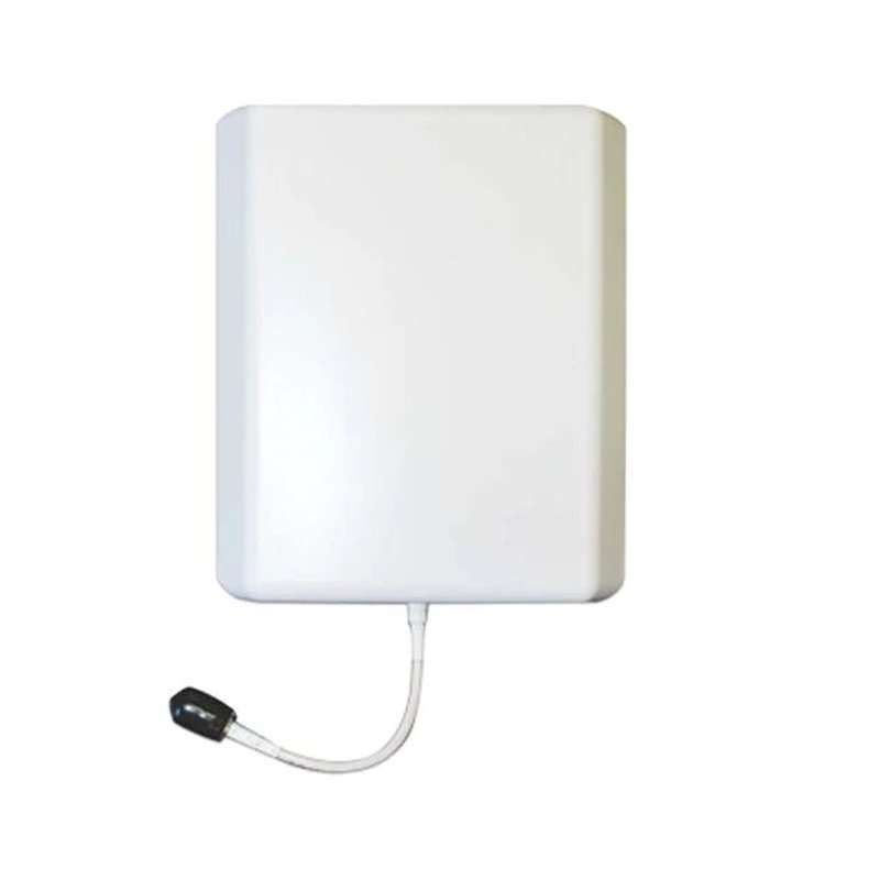Directional Indoor-building Panel Antenna, 8dBi, 698-960 - 1710-2700MHz