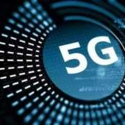 5G commercial license