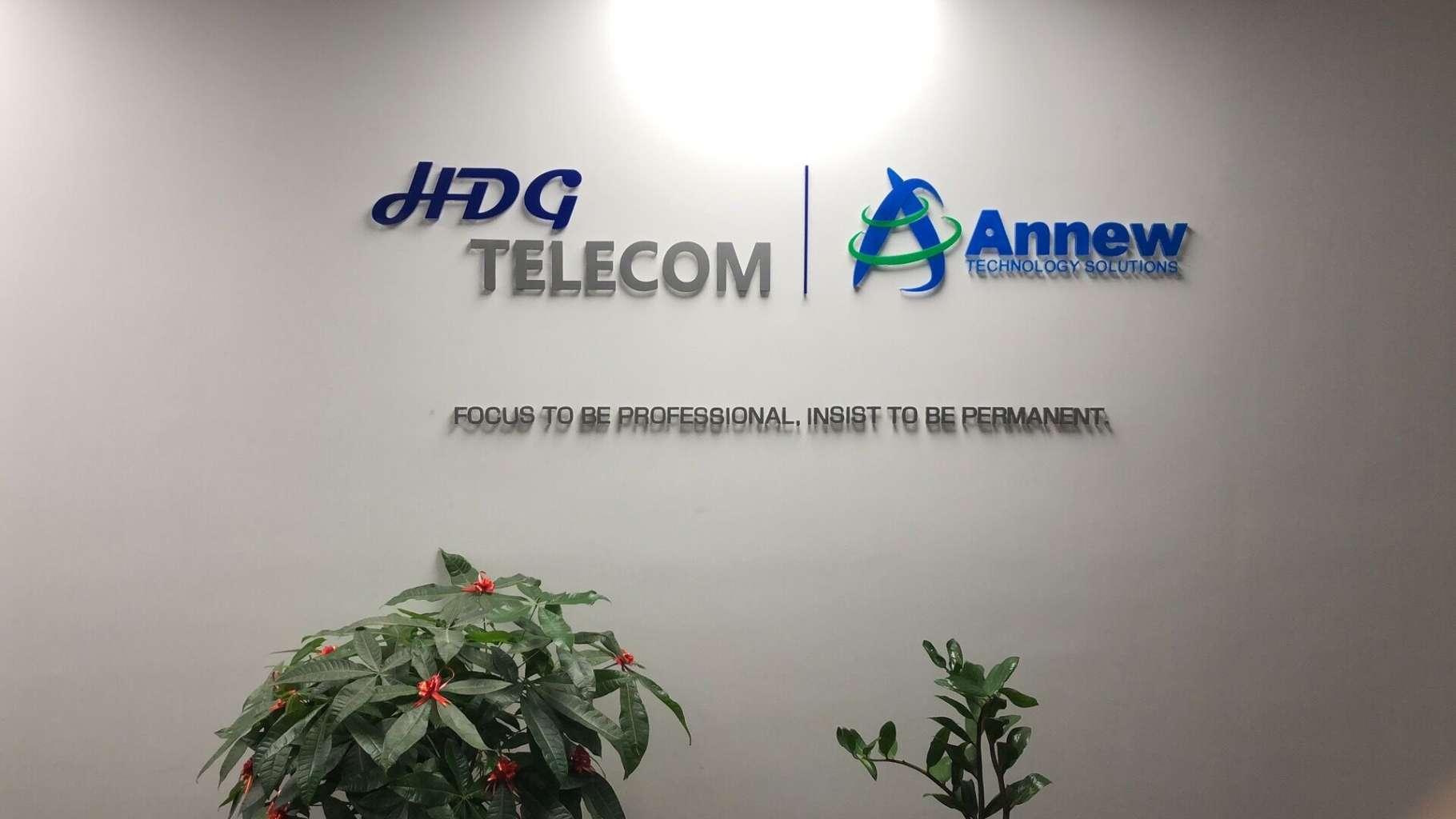 Annew-Tech