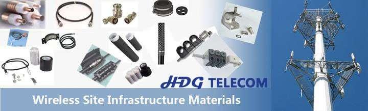 HDG Telecom